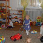 hmv_porszivozas_gyerekek